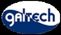 GALTECH-Pro-Logo-01