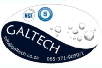 GALTECH-Pro-Logo-with-type-02