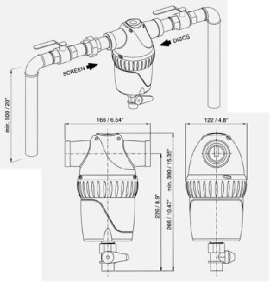 Galtech Pamphlet PDF 2
