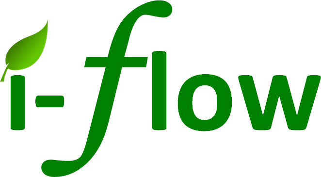 iflow-Logo-1